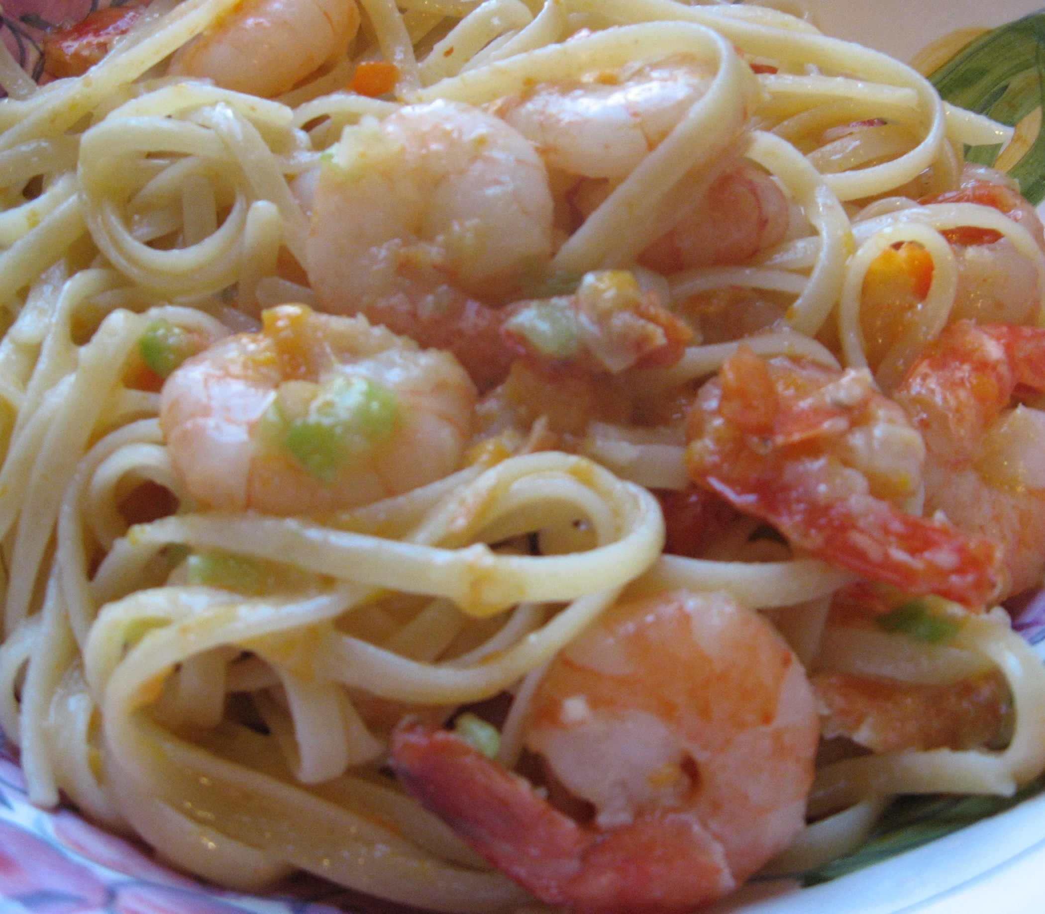 Romantic recipes to spice up your love life romantic for Romantic food